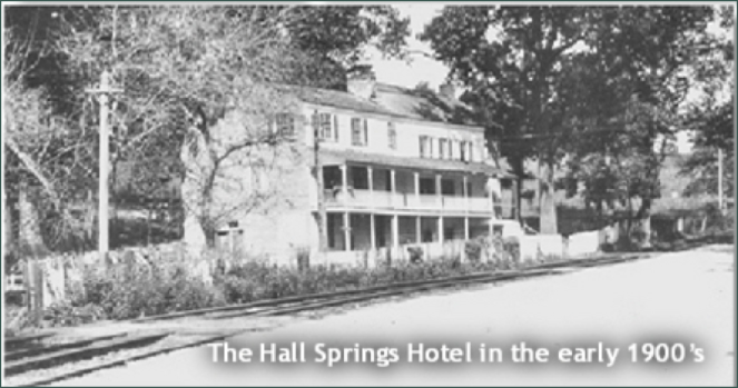 Hall Springs Hotel.png