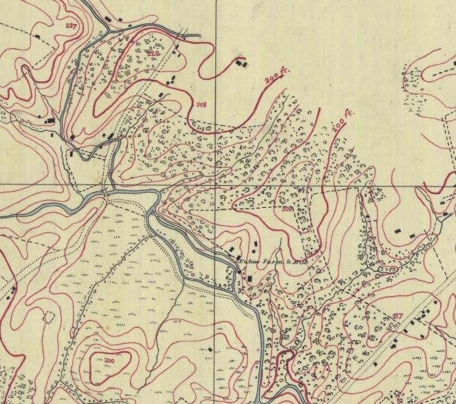 1849 Eutaw