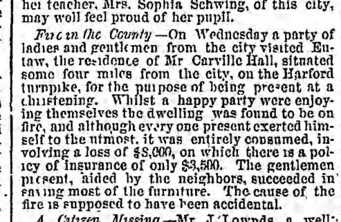 The_Baltimore_Sun_Fri__Oct_27__1865_