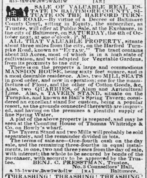 The_Baltimore_Sun_Sat__Aug_23__1851_