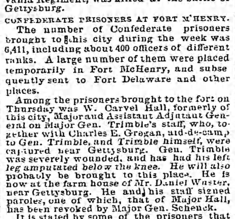The_Baltimore_Sun_Sat__Jul_11__1863_