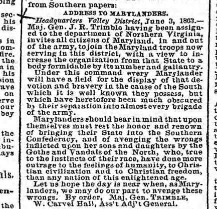 The_Baltimore_Sun_Sat__Jun_13__1863_