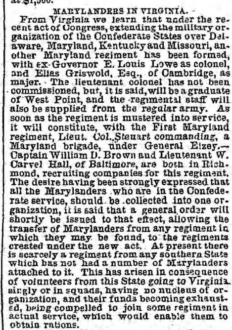 the_baltimore_sun_wed__aug_14__1861_.jpg
