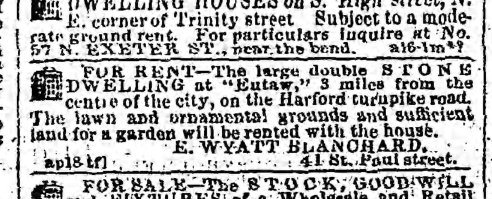 The_Baltimore_Sun_Wed__May_6__1863_