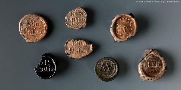 MVA Wine Bottle Seals