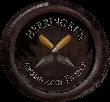 HerringRunLogo.png